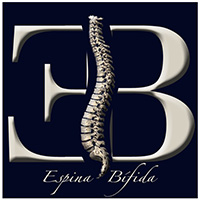 Espina Bifida Logo